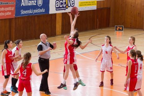 trojkralovy-basketbalovy-turnaj-zvolen-6